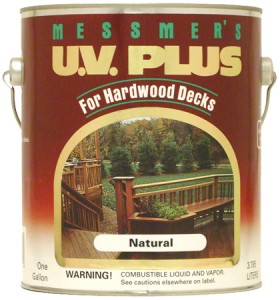 messmers_uvhardwoods_stain